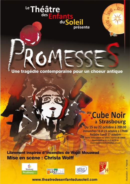 affiche-promesses