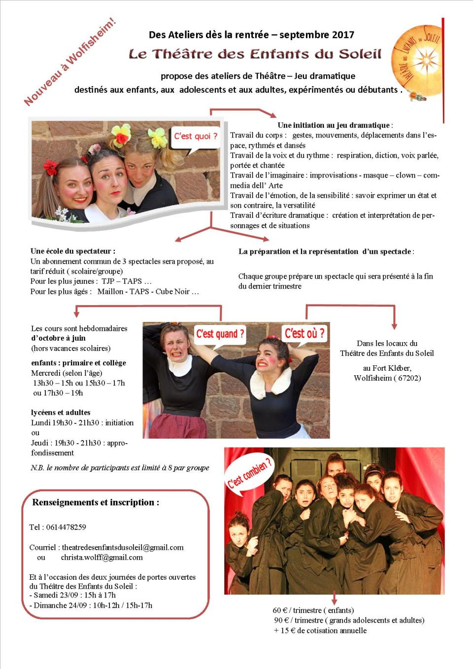 bulletin2