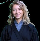 Elodie Fuchs (6).png