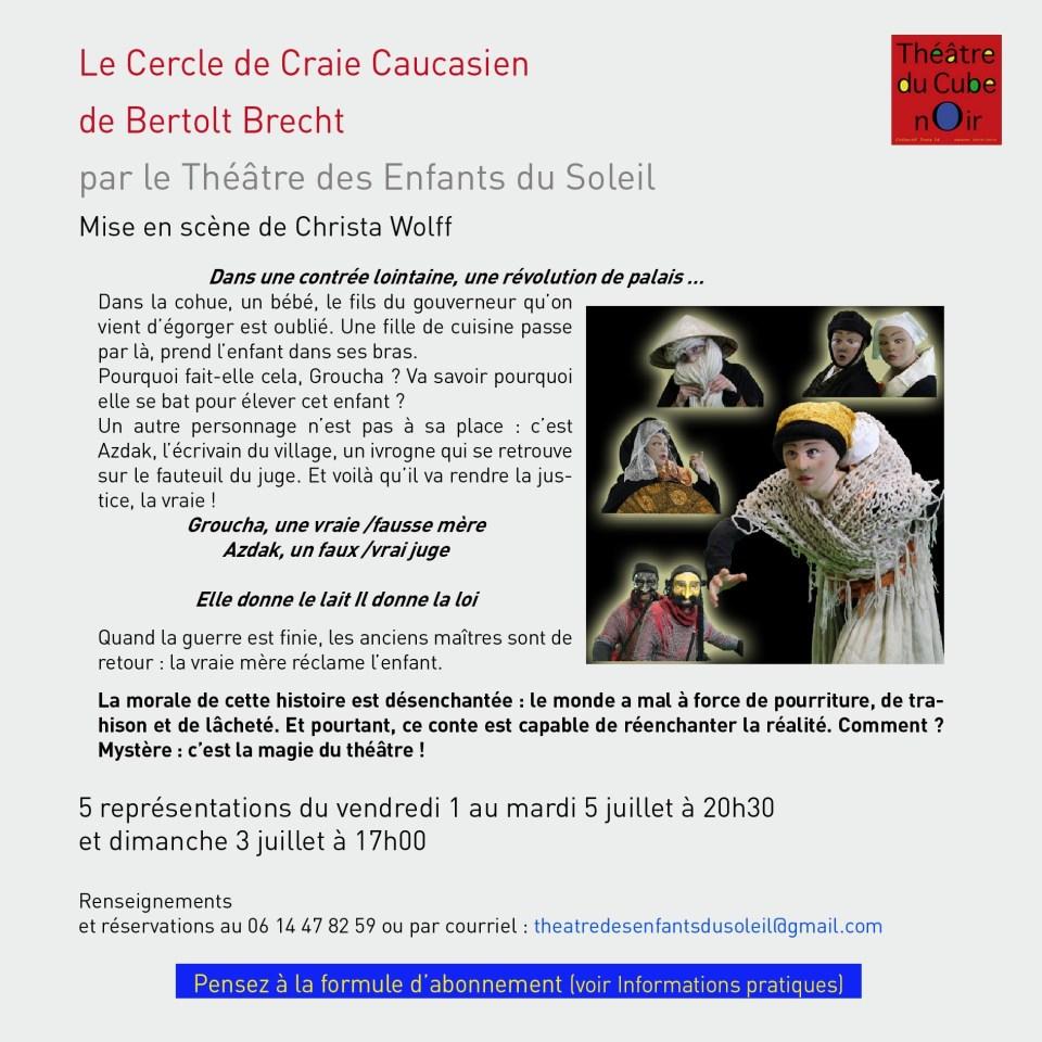 livret-cube-noir-2015-2016-p27