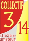 logo_collectif_Trois_14