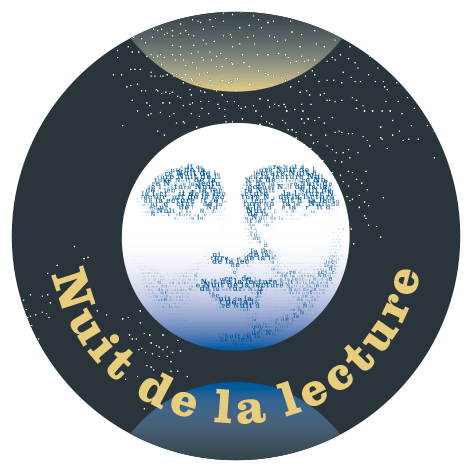 nuitlecture2018_badge_38mm