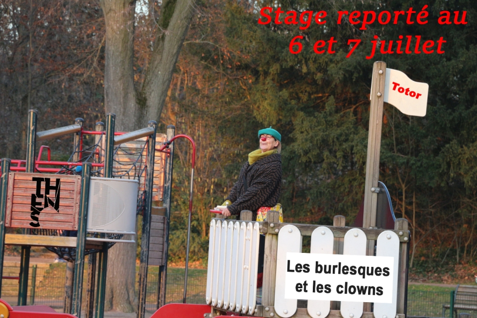 stage reporté.jpg
