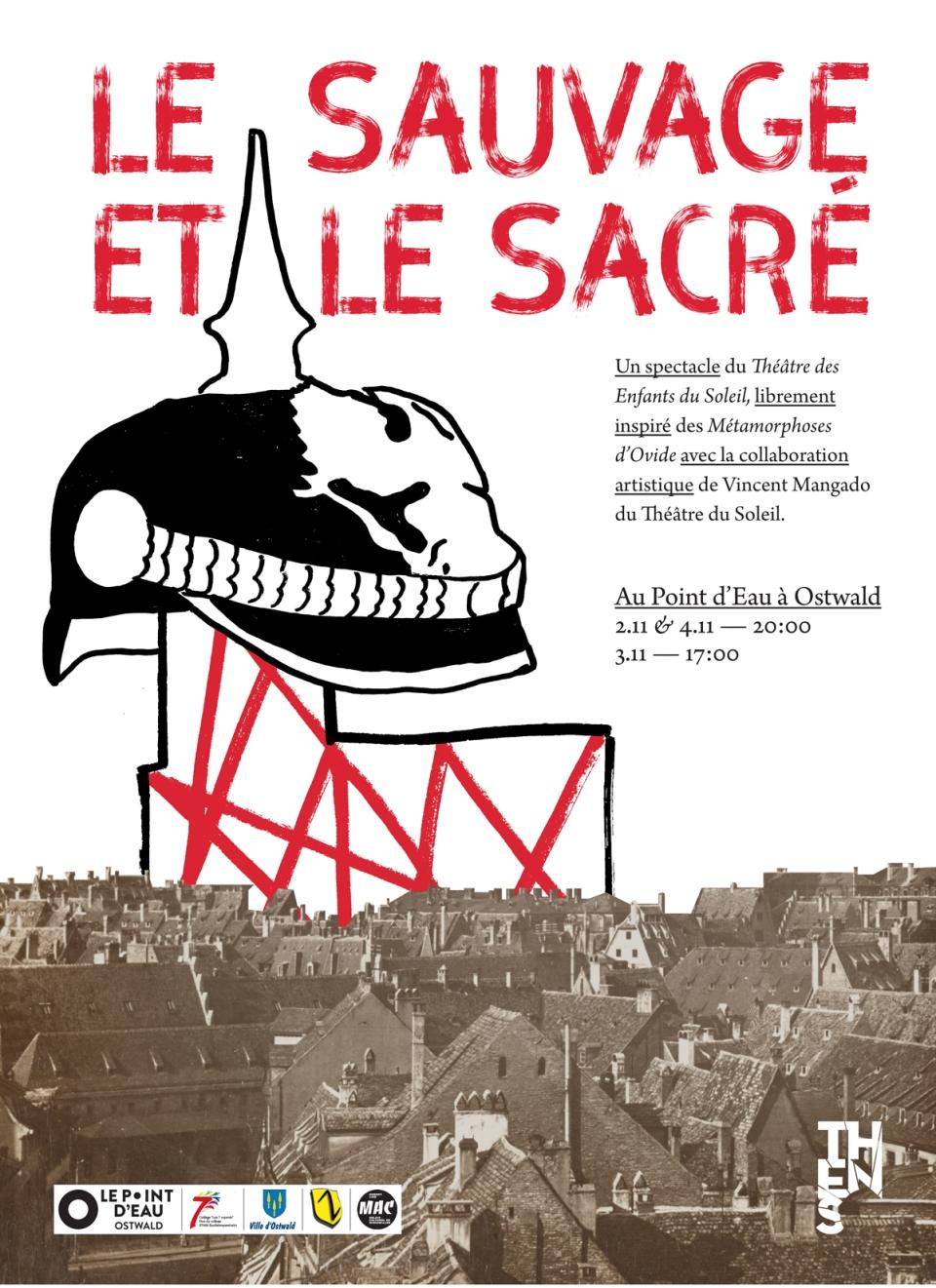 2019_Sauvage_Sacre_Affiche réduite.jpg